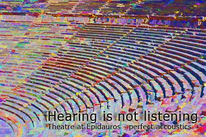 Rotator-Epidauros-7.jpg