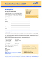 master-class-booking-form-2009