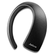 Jabra Stone Bluetooth Headset